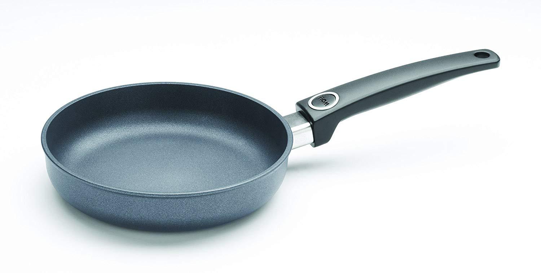"""WOLL 9 1/2"""" Fry Pan"""