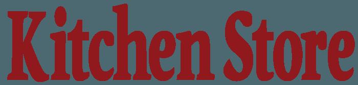 KitchenStore_logo