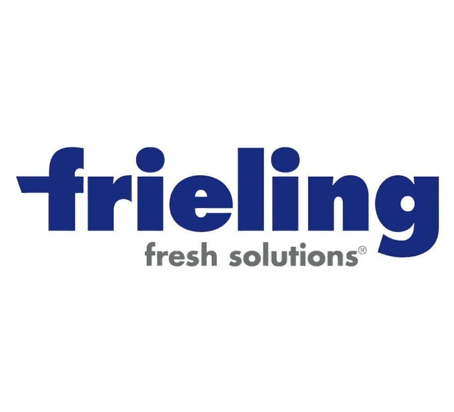 Frieling