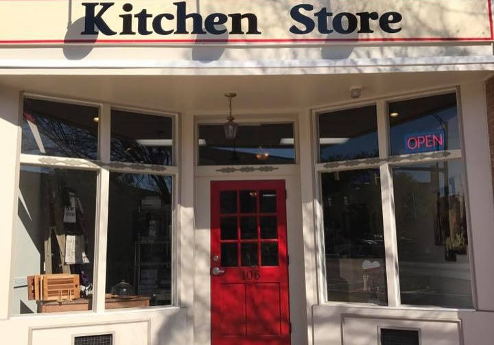 kitchen-store-7ee770de5056b3a_7ee773c5-5056-b3a8-492c8d0a25d402fc